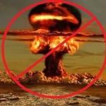 Отложенный Апокалипсис: хроники мирового ядерного противостояния (продолжение)