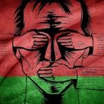Свободу арестованным в Белоруссии честным журналистам!