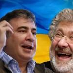 Новый майдан окончательно загоняет Украину в глухой тупик
