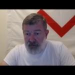 Поп Гапон российских борцов с путинским режимом
