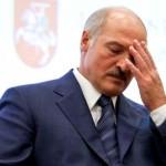Беларусь: агенты западного влияния наглеют с каждым днём
