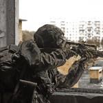 Снайперы Майдана - тайное становится явным