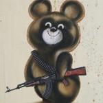 Надо думать о России, а не об участии в Олимпиаде любой ценой
