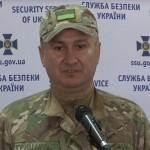 Надо помнить — Украина отныне наш смертельный враг