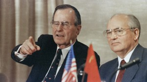 History_Speeches_1032_Bush_Gorbachev_End_Cold_War_still_624x352