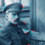 Борис Савинков — взлёт и падение Всадника Смерти