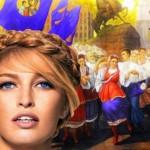 Дважды преданные, дважды предавшие: как вернуть Русскую Украину?