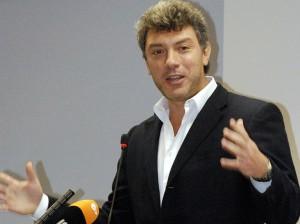 768px-Boris_Nemtsov_2008-11-23