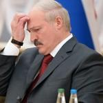 Беларусь: белое и чёрное (открытое письмо президенту Республики Беларусь Александру Лукашенко)