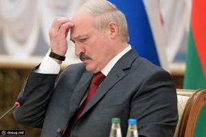 lukashenko-otkazalsya-vyibirat-mezhdu-ro