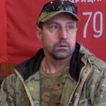 Правда и задачи Александра Ходаковского