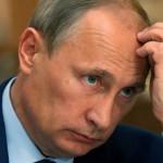 Путин победил, но почивать на лаврах ему не придётся