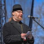 Кто хочет сделать Бело-русский Экзархат РПЦ антирусским?