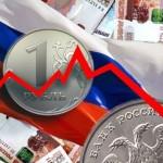 Новые санкции США — беда или благо для России?