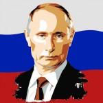Нашу элиту толкают к государственному перевороту