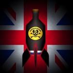 Химическое оружие — грязная тайна Британии