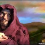 Предательство оно и есть предательство - даже когда прячется под рясой священника