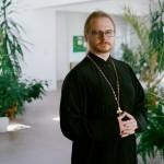 Почему в Белоруссии появляются православные русофобы