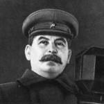 Почему Сталин оказался умнее Гитлера