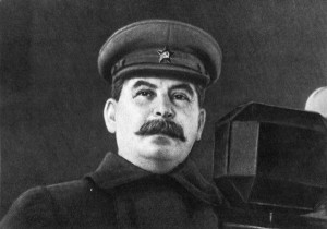 1941_116