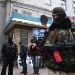 Почему в 2014 году на Украину не вошли российские войска