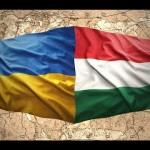 Венгрия как непримиримый враг украинского национализма