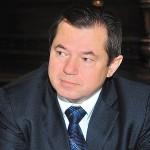 Академик Сергей Глазьев о странностях современной гибридной войны