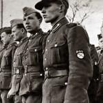Почему Гитлеру не удалось поднять наш народ против Сталина
