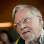 Как бывший информатор КГБ независимую Литву  демократизировал