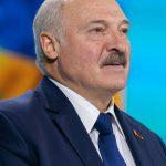 Как белорусский президент сам себя перехитрил